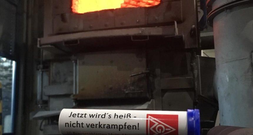 Medebach und Hallenberg–Hesborn: Aufbrausender Erfolg gegen müde Muckis